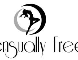 "thdesiregroup tarafından Design a logo and facebook cover picture for ""Sensually Free"" için no 48"