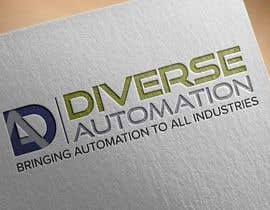 #81 for Design a logo for my automation company.... af dreamer509
