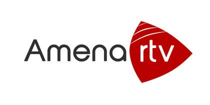 Nro 31 kilpailuun Diseñar un logotipo para una revista digital käyttäjältä albertosemprun
