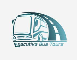 #46 for Design a Logo for Executive Bus Tours by emarquez19