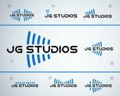Design a Logo for New Company için Graphic Design85 No.lu Yarışma Girdisi