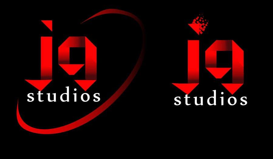 Inscrição nº 38 do Concurso para Design a Logo for New Company