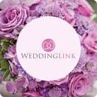 Graphic Design Konkurrenceindlæg #209 for Design a Logo for Wedding Planner