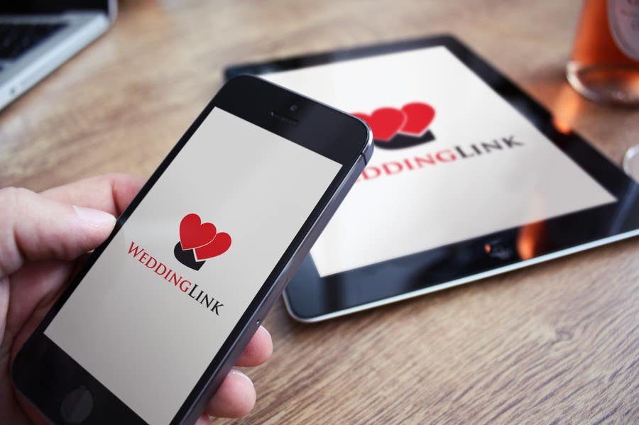 Konkurrenceindlæg #40 for Design a Logo for Wedding Planner
