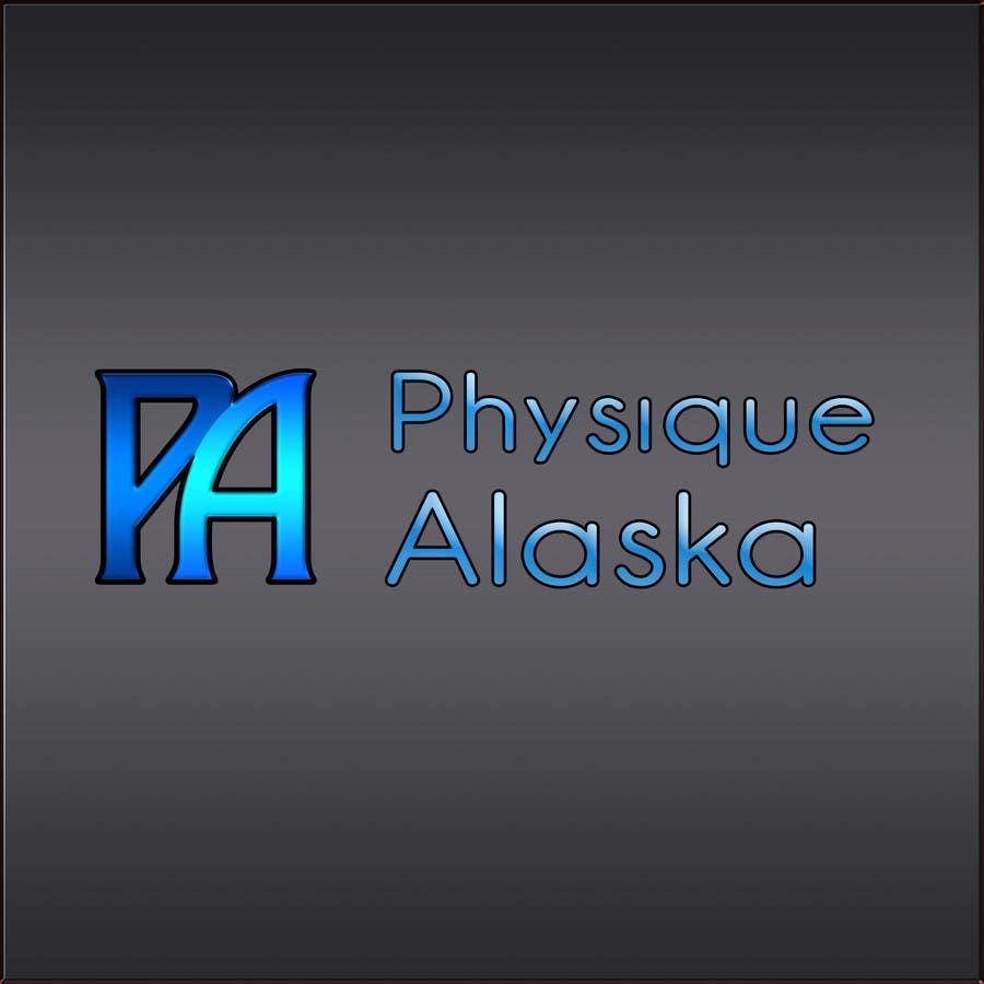 Bài tham dự cuộc thi #21 cho Design a Logo for a Small personal training business