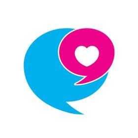 nasser3mad tarafından Design and Polish an App Logo için no 73