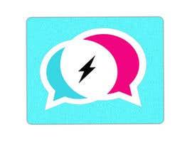 suprakundu tarafından Design and Polish an App Logo için no 52