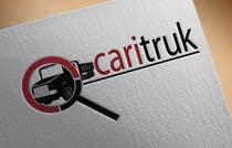 Logo Design Konkurrenceindlæg #26 for Design a Logo for Caritruk