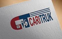 Logo Design Konkurrenceindlæg #53 for Design a Logo for Caritruk