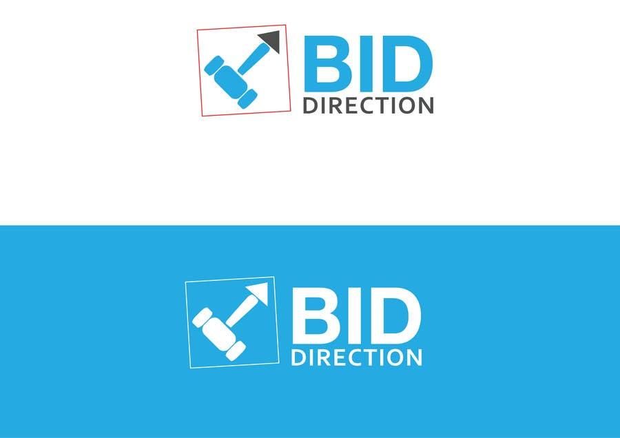 Contest Entry #5 for Design a Logo for a Business