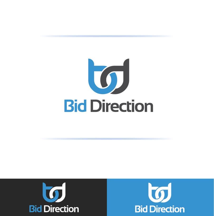 Contest Entry #76 for Design a Logo for a Business