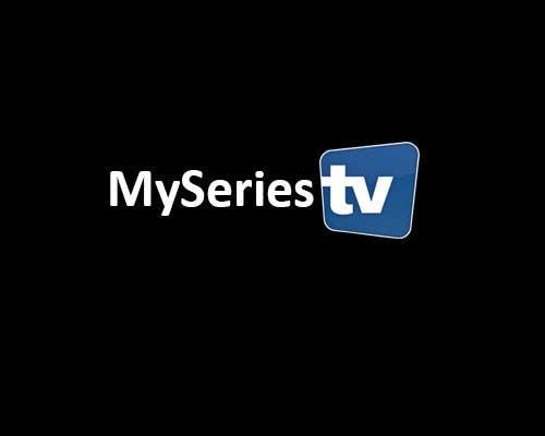 Konkurrenceindlæg #                                        21                                      for                                         Design a Logo for a website about TV series