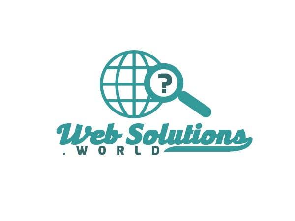 Kilpailutyö #46 kilpailussa Logo Design