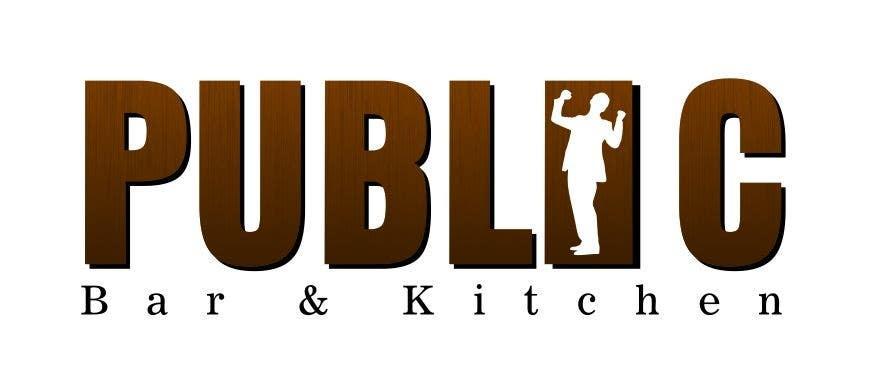 Конкурсная заявка №315 для Logo Design for Exciting New Bar & Restaurant