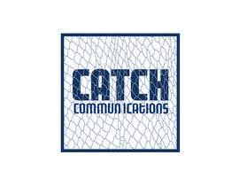 #64 untuk I need some Graphic Design for my consultancy, Catch Communications! oleh alfonself2012