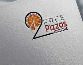 #18 for Design a Logo for 2FreePizzas.com af Med7008