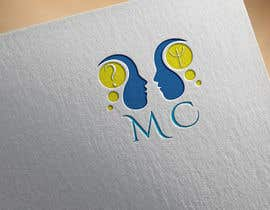 #2 cho Design logo for psychologist bởi stojicicsrdjan