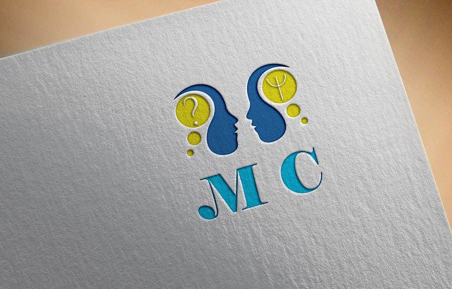 Konkurrenceindlæg #                                        28                                      for                                         Design logo for psychologist
