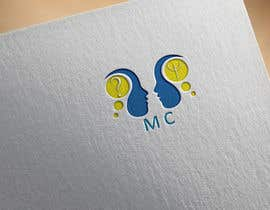 #34 cho Design logo for psychologist bởi stojicicsrdjan