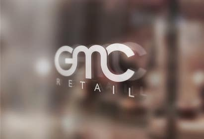 #27 cho Design a Logo for Clothing Retailer bởi tusharpaul87