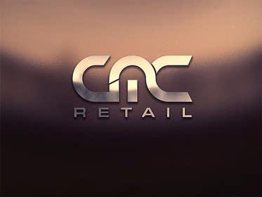 Nro 104 kilpailuun Design a Logo for Clothing Retailer käyttäjältä ChKamran