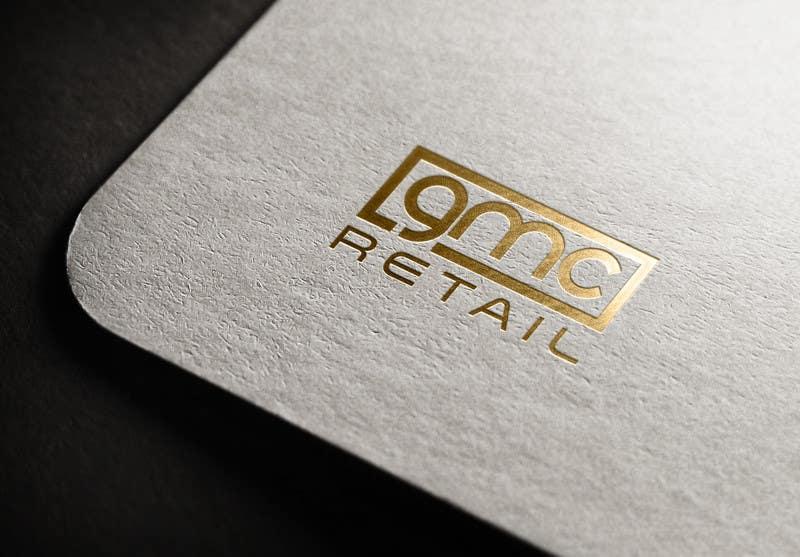 Kilpailutyö #53 kilpailussa Design a Logo for Clothing Retailer