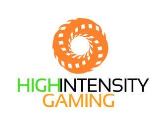 #23 untuk Design a Logo for Gaming Community oleh sivaranjanece