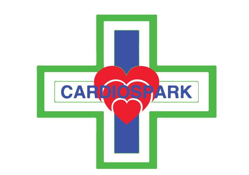 Konkurrenceindlæg #                                        69                                      for                                         Design a Logo for an Medical Company