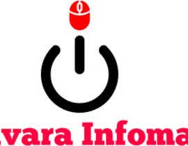 nº 9 pour Design a Logo for Chavara Infomatics par vivekdaneapen
