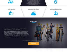 #32 cho Build an ***AMAZING*** website for our company :-) bởi webcafegraphics