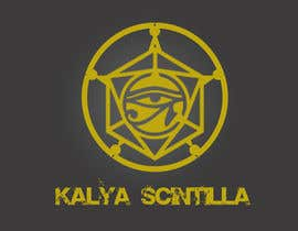 #9 for Design a Logo for Kalya Scintilla af asadpbc