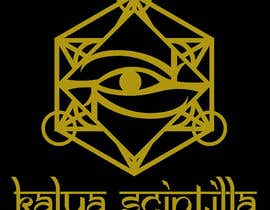 #1 for Design a Logo for Kalya Scintilla af brissiaboyd
