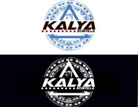 #2 for Design a Logo for Kalya Scintilla af IAN255