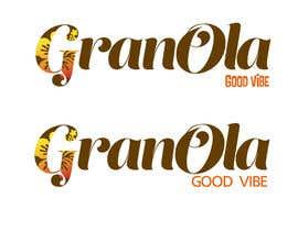 omarodesign tarafından Logo for Banda de Reggae surf Music: GranOla için no 138