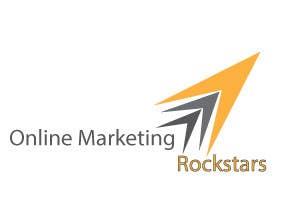 Contest Entry #                                        85                                      for                                         Ontwerp een Logo for Online Marketing Rockstars