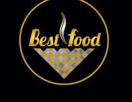 #6 for best food brochure by Aleshander