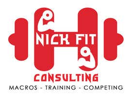 #26 for Nick Fit Consulting af vanlesterf