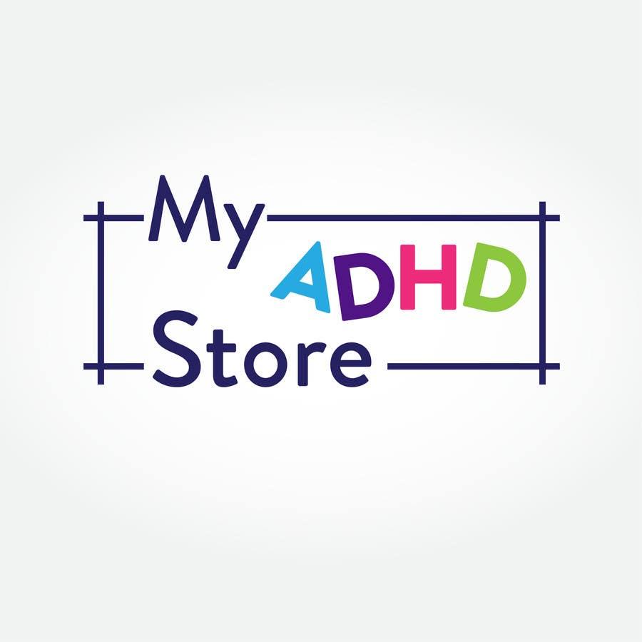 Inscrição nº 42 do Concurso para Design a Logo for an online shopping store