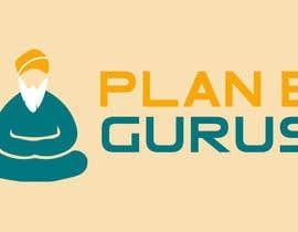 nº 26 pour Plan B Gurus Logo par ricardosanz38