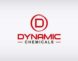 #111 untuk Design a Logo for our Industrial Chemical products oleh wawansetiawan31