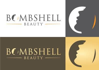 #47 cho Design a Logo for beauty company - Bombshell Beauty bởi TangaFx