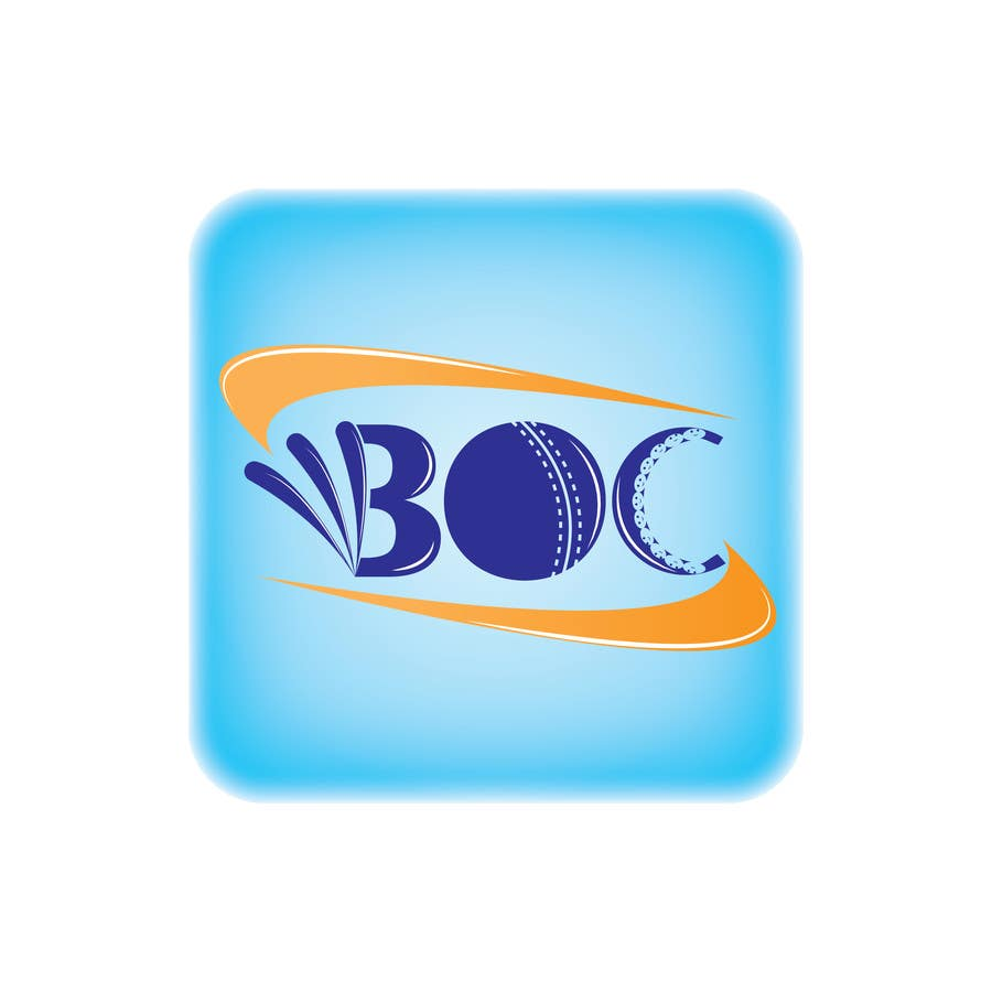 Contest Entry #                                        29                                      for                                         Design a Logo for cricket