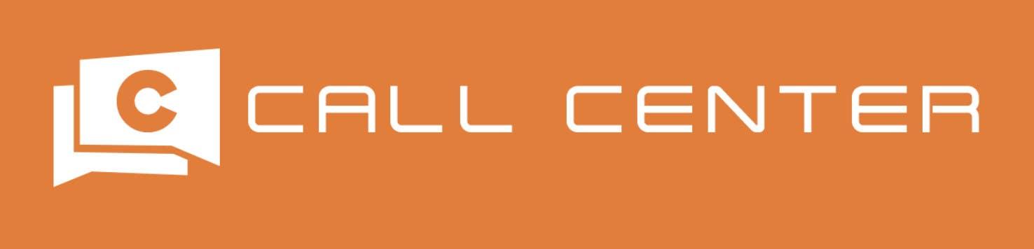 Contest Entry #                                        51                                      for                                         Design a Logo for company