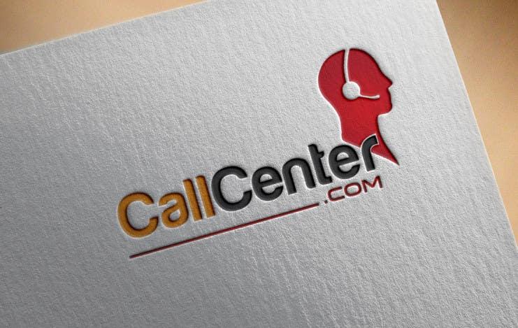 Kilpailutyö #47 kilpailussa Design a Logo for company