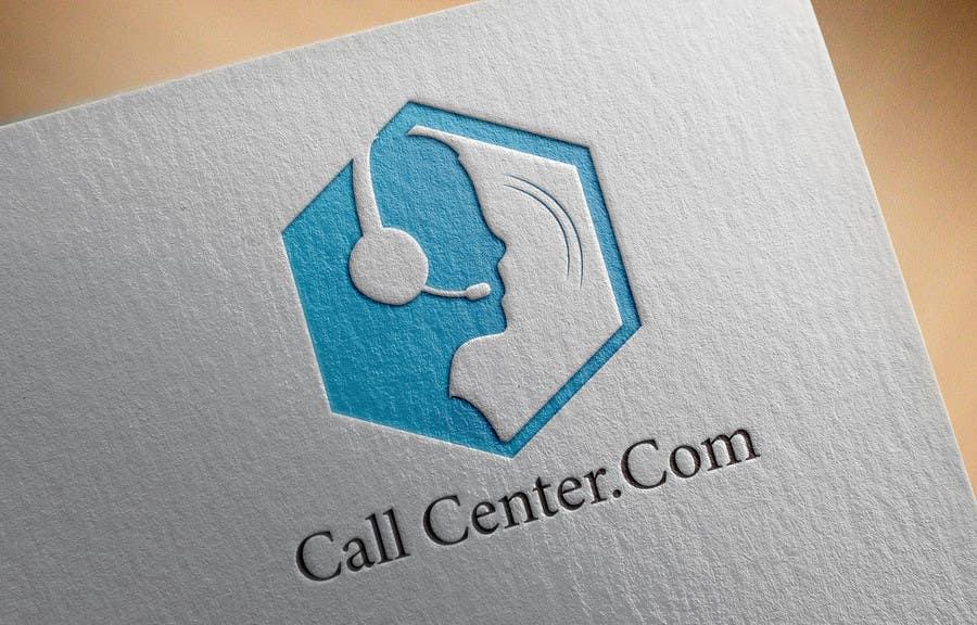 Contest Entry #                                        54                                      for                                         Design a Logo for company