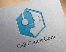 Nro 54 kilpailuun Design a Logo for company käyttäjältä Mahanoor25