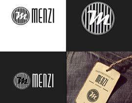 #97 cho Design a Logo for mens fashion web brand bởi Masinovodja