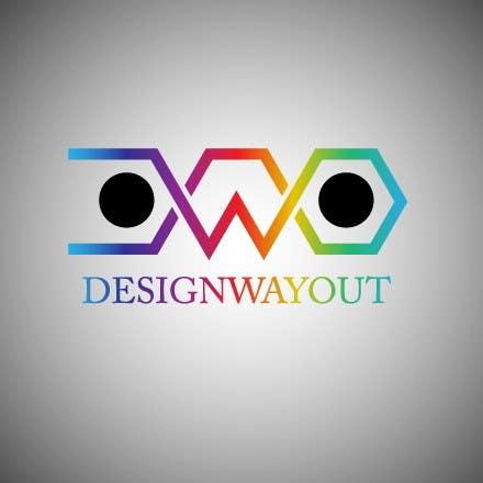 Konkurrenceindlæg #                                        28                                      for                                         Design a Logo for my Design Blog