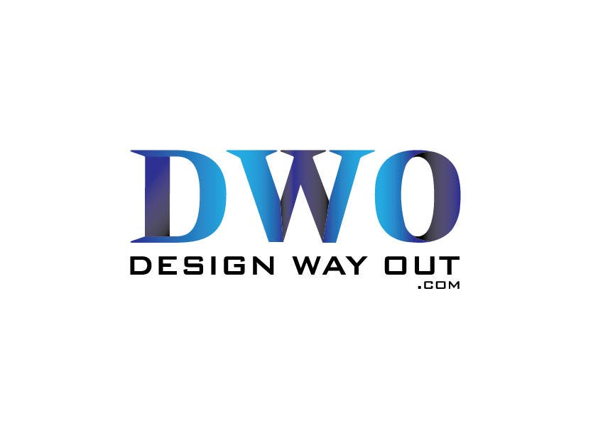 Proposition n°24 du concours Design a Logo for my Design Blog
