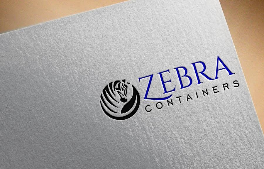 Konkurrenceindlæg #                                        2                                      for                                         Design a Logo for container company